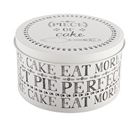 Creative Tops Bake Stir It Up Deep Cake Tin