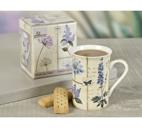 Creative Tops Etude De Fleur Mug In A Giftbox