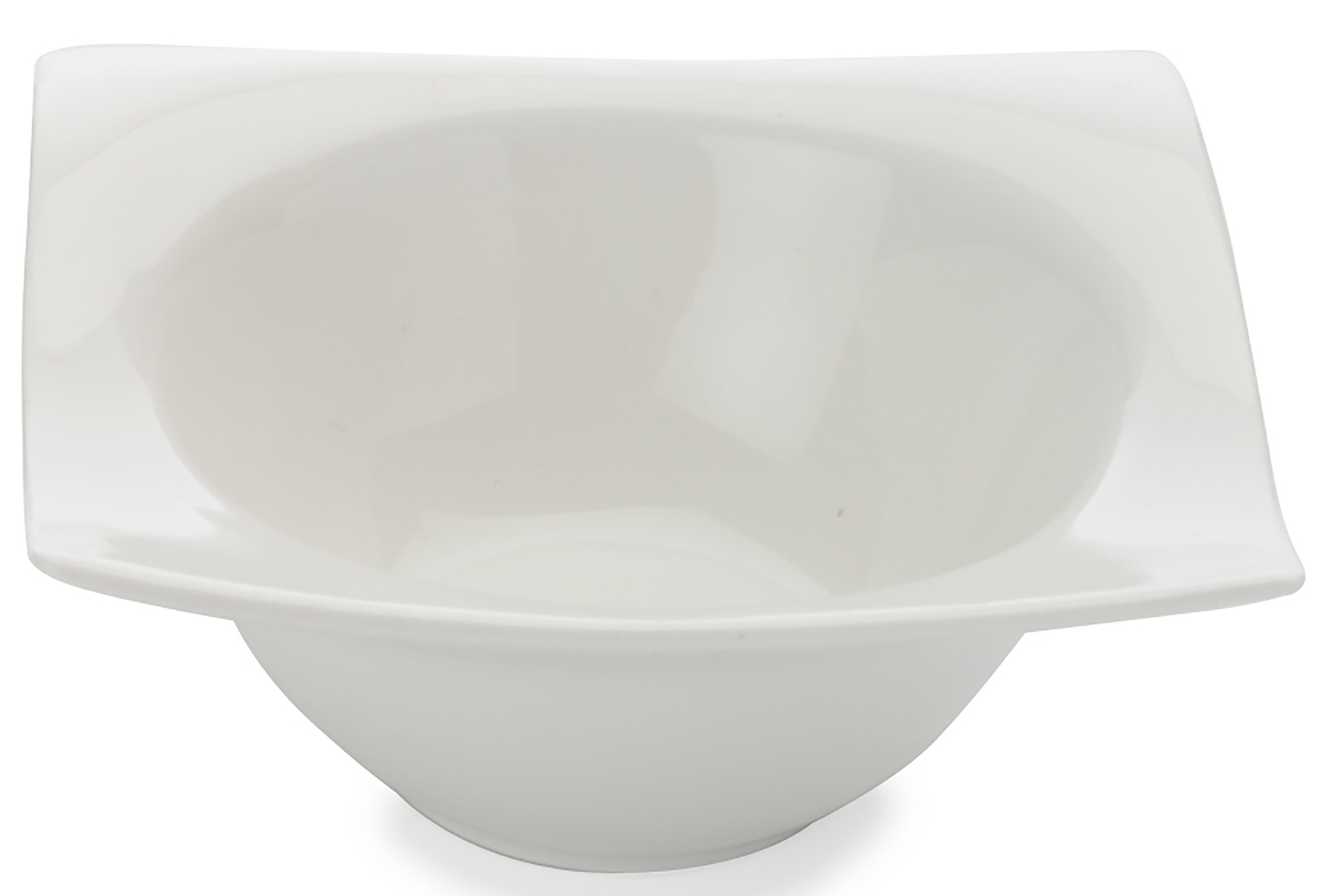 Maxwell & Williams Motion 8.4Cm Sauce Dish