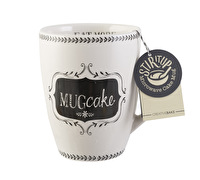 Creative Tops Bake Stir It Up Mug Cake Bullet Mug