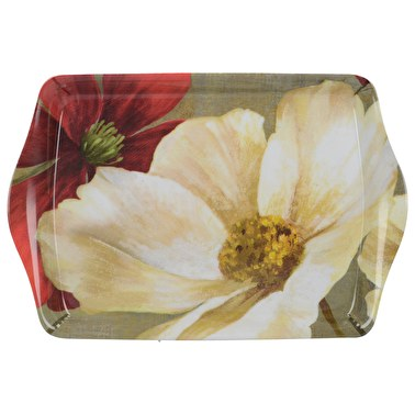 Creative Tops Flower Study Scatter Tray