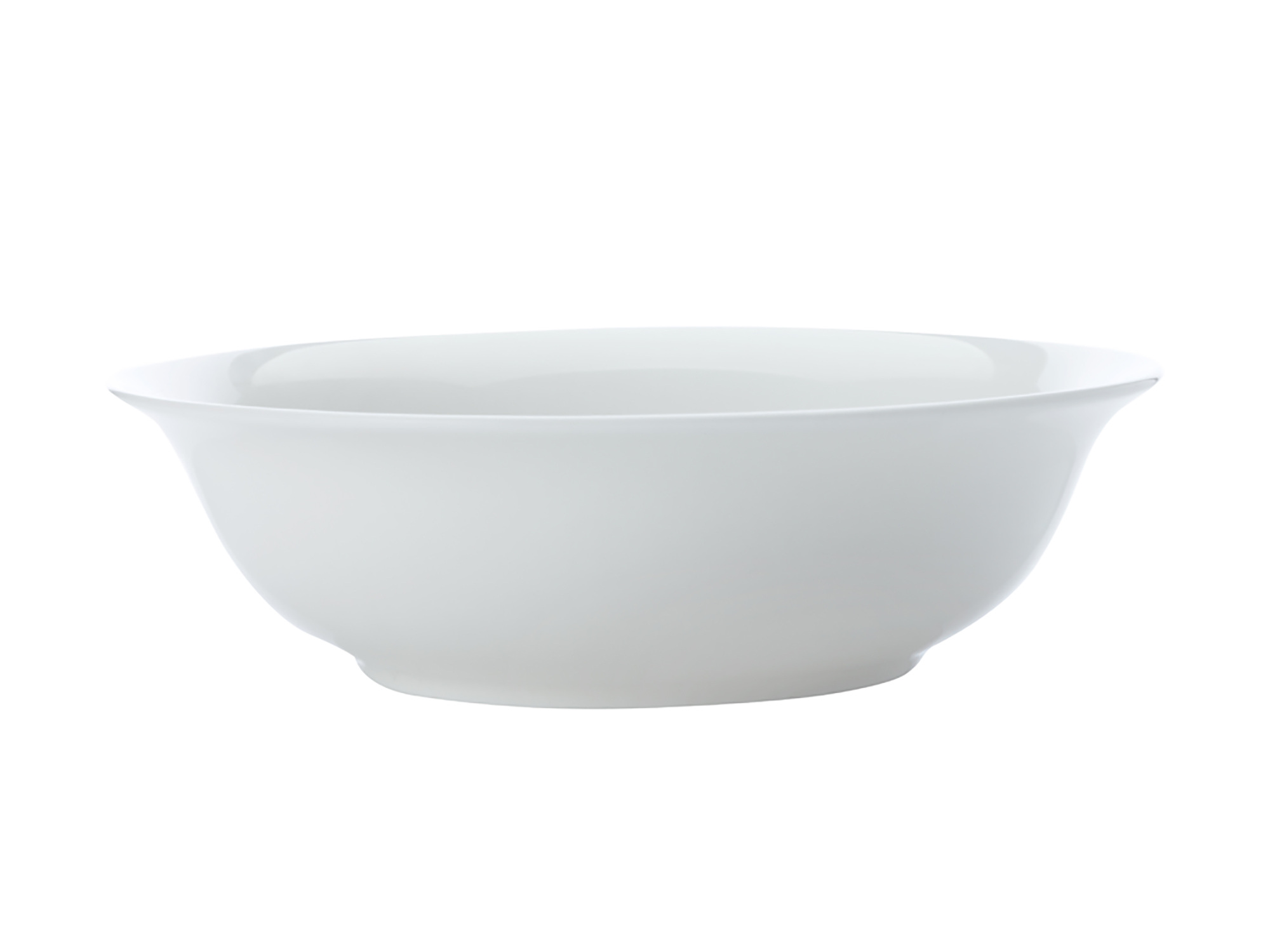 Maxwell & Williams Cashmere 18Cm Cereal Bowl