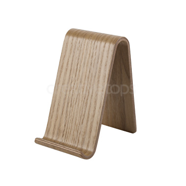 Creative Tops Naturals Willow Phone And Tablet Holder