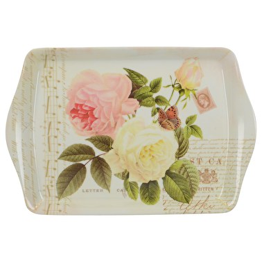 Creative Tops Rose Garden Scatter Tray