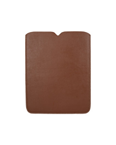 Photo of Creative Tops Earlstree & Co Leather Tablet Sleeve
