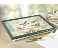 Creative Tops Postcard Laptray