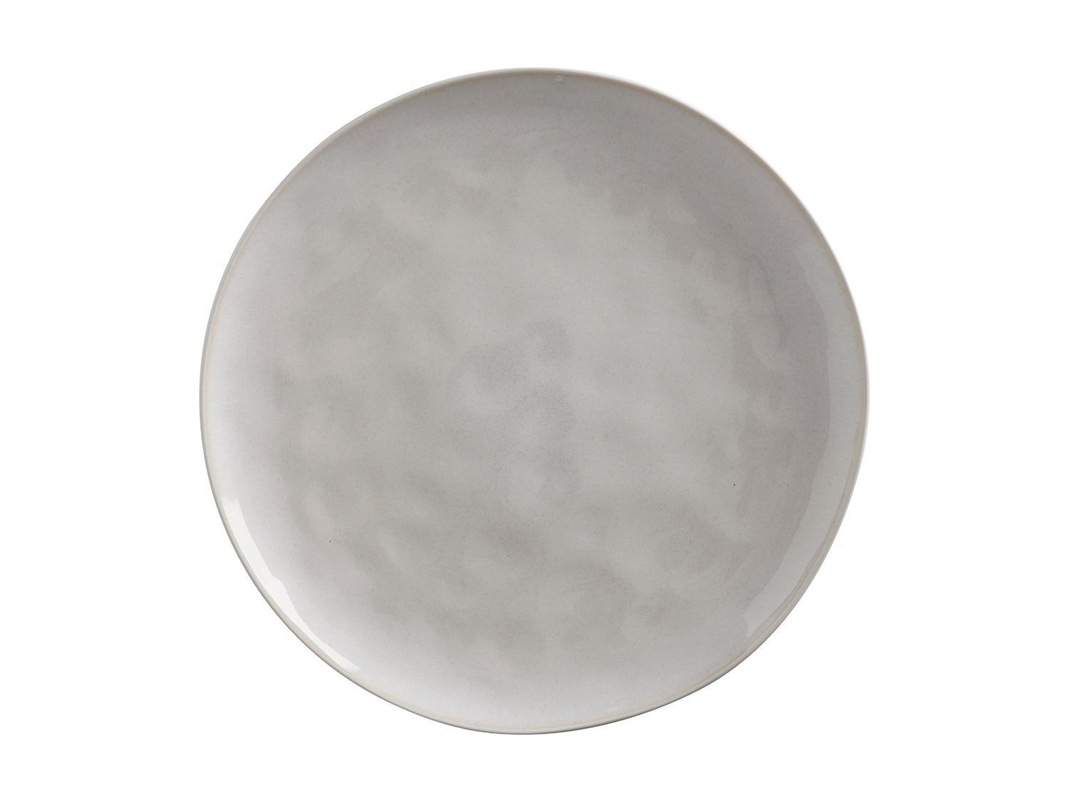 Maxwell & Williams Wayfarer 33Cm Platter Pebble