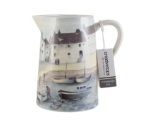 Creative Tops Cornish Harbour Small Jug
