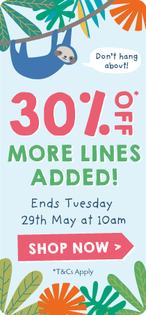 305 off - further lines added