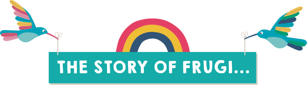 The Story of Frugi