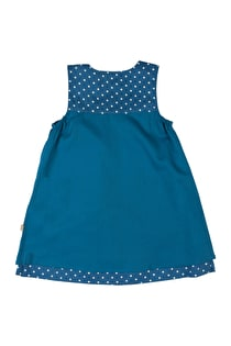 Claire Reversible Dress