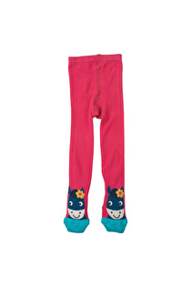 Little Twinkle Toe Tights