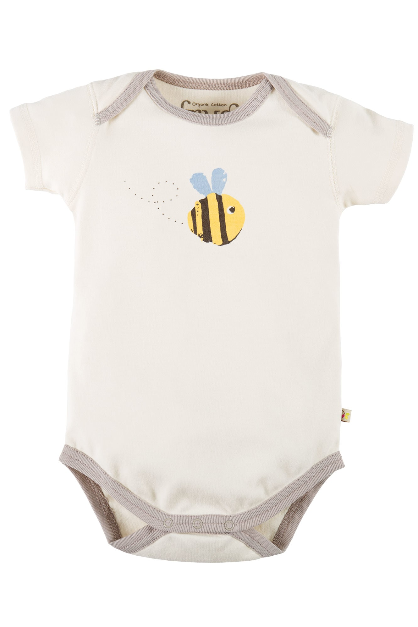 Stockists of Buzzy Bee Body