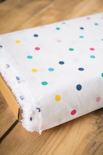 Fabric By Metre