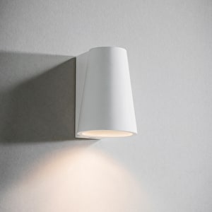 Elswick Wall Light