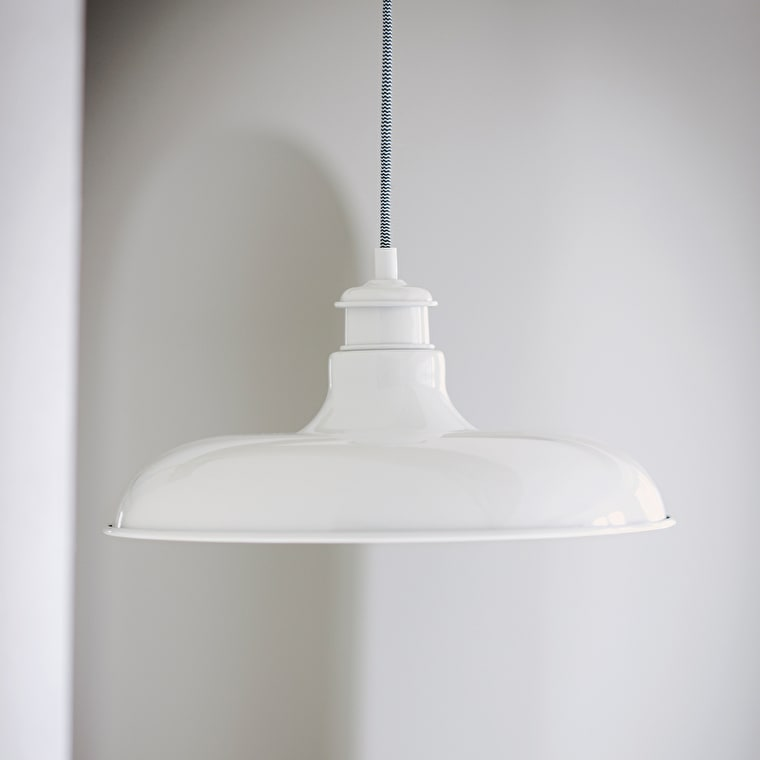 Toulon Pendant Light