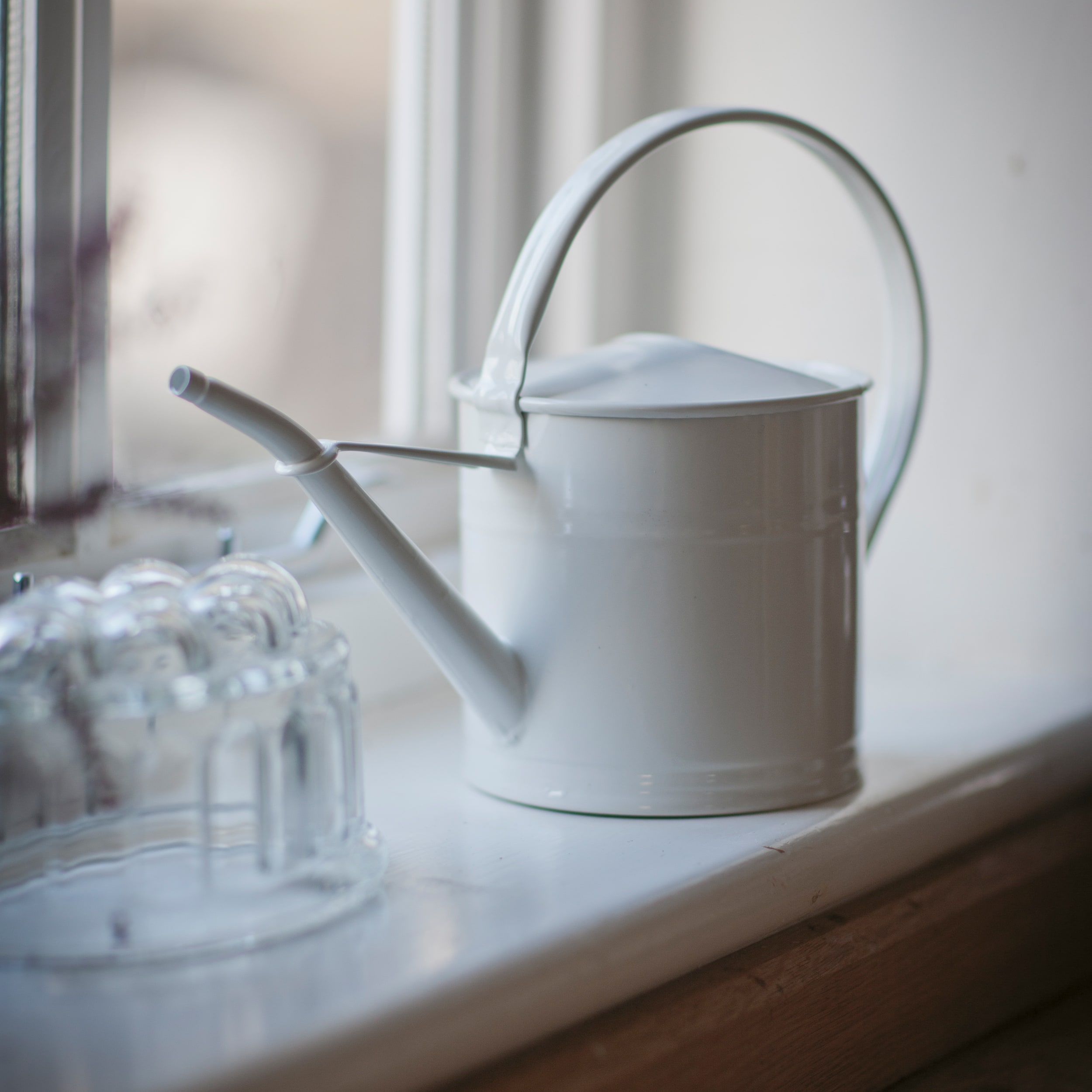 Image of 1.5L Watering Can