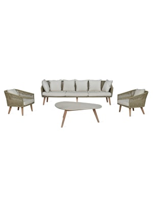 Colwell Sofa Set