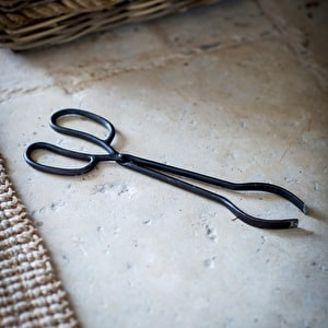 Coal Tongs