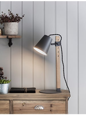 Stockholm Table Light