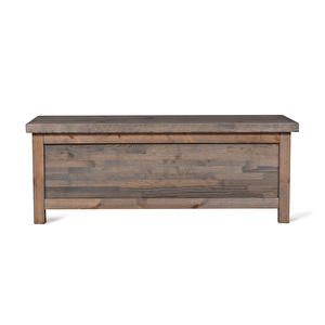 Aldsworth Hallway Bench Box