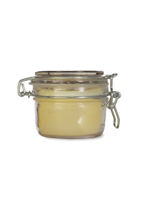 Nettle & Bergamot House Candle