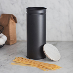 Brompton Spaghetti Canister