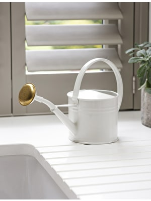 1.5L Watering Can