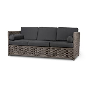 Harting Sofa