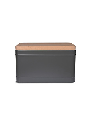 Borough Bread Box