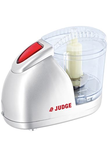 Judge Electricals  Mini Chopper