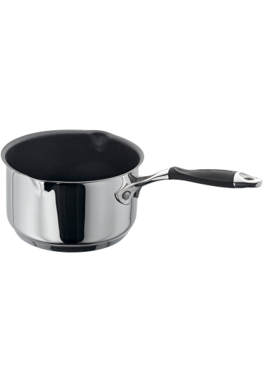 Stellar James Martin JM Milk Pan Non-Stick