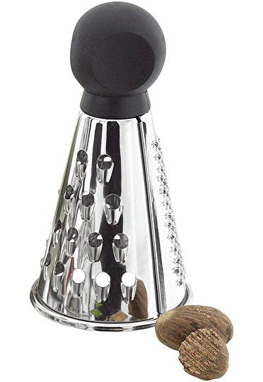 Judge Kitchen  Conical Grater