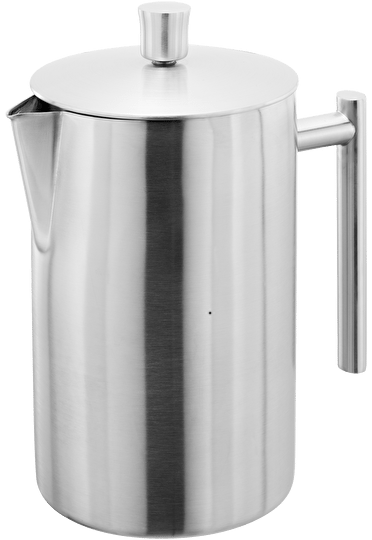 Stellar Coffee, Double Walled Matt Cafetiere