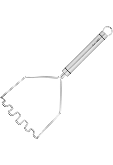 Judge Tubular Tools  Wire Potato Masher