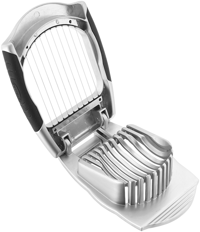 Stellar Soft Touch Gadgets  Egg Slicer,