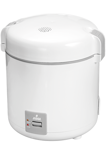 Judge Electricals  Rice Cooker