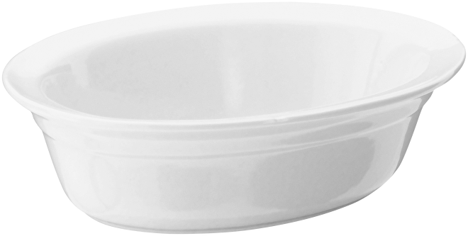 Judge Table Essentials  Pie Dish,