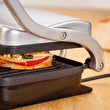 Judge Electricals  Healthy Grill,