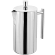 Stellar Coffee  Double Walled Cafetiere,