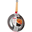Judge Speciality Cookware  Stir Fry / Wok,