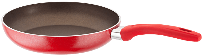 Judge Radiant  Frying Pan, Non-Stick