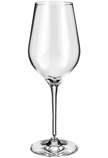 Judge Glassware  White Wine Glasses