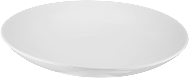 Judge Table Essentials  Coupe Side Plate,