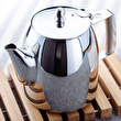 Stellar Traditional  Continental Teapot,