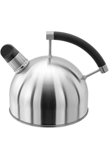 Stellar Stove Top  Commodore Kettle