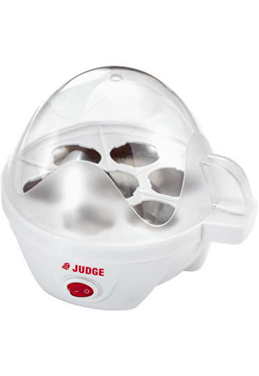 Judge Electricals  Egg Cooker