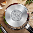 Judge Vista  Frying Pan, Non-Stick