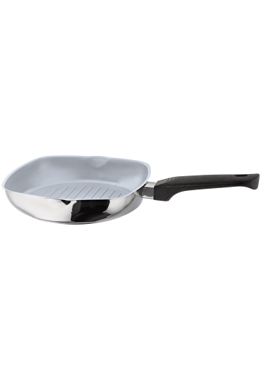 Judge Natural  Grill Pan Ceramic