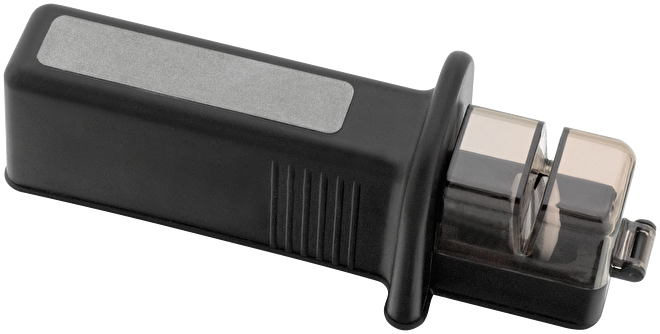 Stellar Knife Accessories IS Knife Sharpener,